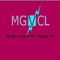 MGVCL Vidyut Sahayak (Junior Assistant) Fourth Allotment 2021