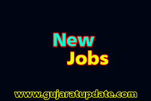 WCD, Panchmahal Recruitment for Counsellor Posts 2021