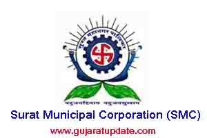 SMC Recruitment for Personnel Officer, Deputy Accountant & Manager Posts 2021
